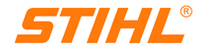 Stihl garden machinery