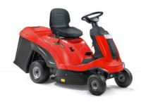Direct Collect Riding Lawnmowers For Sale | Salisbury, Wiltshire
