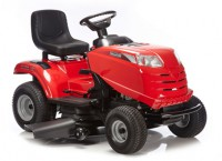 Mulching Ride On Mowers For Sale | Salisbury, Wiltshire