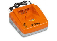 Cordless Battery Products For Sale | Salisbury, Wiltshire