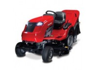 Sweeper Collection Ride On Lawnmowers For Sale | Salisbury