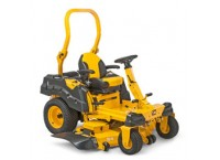 Commercial Garden Machinery For Sale | Salisbury, Wiltshire