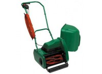 Cylinder Lawn Mowers For Sale | Salisbury, Wiltshire