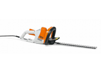 Electric Hedge Cutters & Hedge Trimmers For Sale | Salisbury