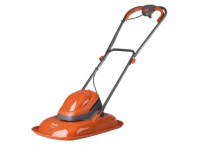Electric Lawnmowers For Sale | Salisbury, Wiltshire