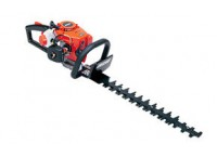 Hedge Cutters & Garden Hedge Trimmers For Sale | Salisbury