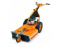 Long Grass Machines & Brush Cutters For Sale | Salisbury