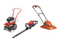 Used Garden Machinery For Sale | Salisbury, Wiltshire