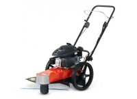 Wheeled Strimmers For Sale | Salisbury, Wiltshire