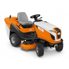 Stihl RT5097 Ride On Mower