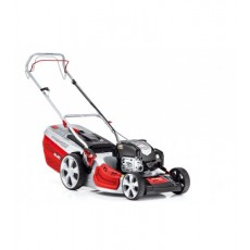 Alko 51.7 SP Rotary  Lawnmower