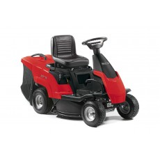 Mountfield 827M Ride On Lawenmower