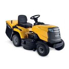Stiga 3084H Ride On Lawnmower