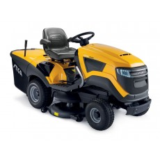 Stiga Estate 7102HWS Ride On Lawnmower
