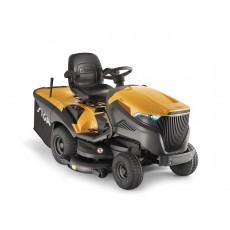Stiga Estate 7122 HWS Ride On Lawnmower