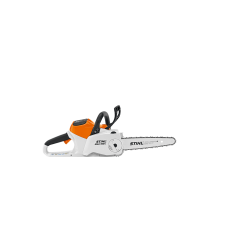 Stihl MSA 160 C-BQ Cordless Chainsaw | Local Machinery Store