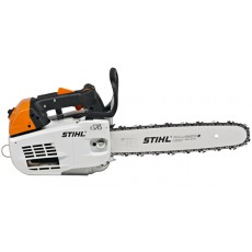 Buy Stihl Ms 201 TC-M 12