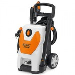 Stihl RE109 Pressure Washer
