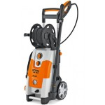 Stihl RE143 Plus Pressure Washer