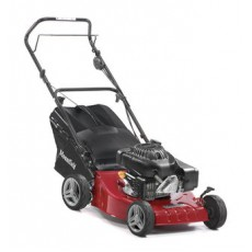 Mountfield S421HP Rotary Lawnmower