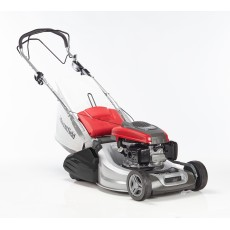 Mountfield SP555 RV