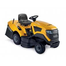 Stiga Estate 5092HW Ride On Lawnmower
