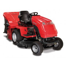 Countax A25/50H Lawn Tractor