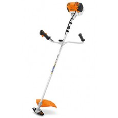 Stihl FS 131 Bike Handle Strimmer