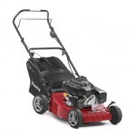 Mountfield S421PD Rotary Lawnmower