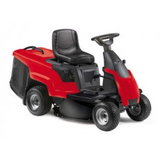Mountfield 827H Compact lawn Rider