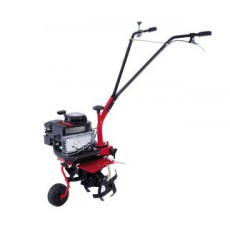 Mountfield Manor Compact Cultivator