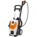 Stihl RE119 Pressure Washer