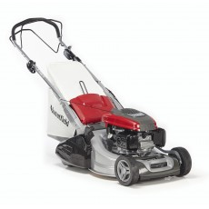 Mountfield SP505 RV