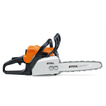 Stihl MS17012 Chainsaw