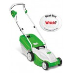 Viking ME 235 Electric lawnmower