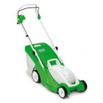 Viking ME339 Electric Lawnmower
